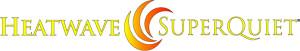 hwsq_logo1