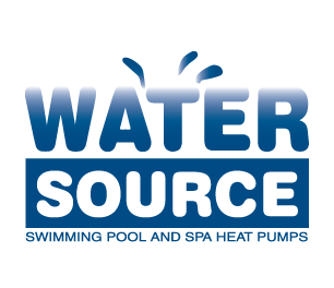 WATER-SOURCE