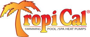 tropical_logo