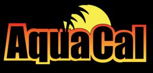 Aquacal Heater Service