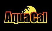 Aquacal