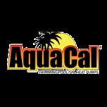 www.aquacal.com
